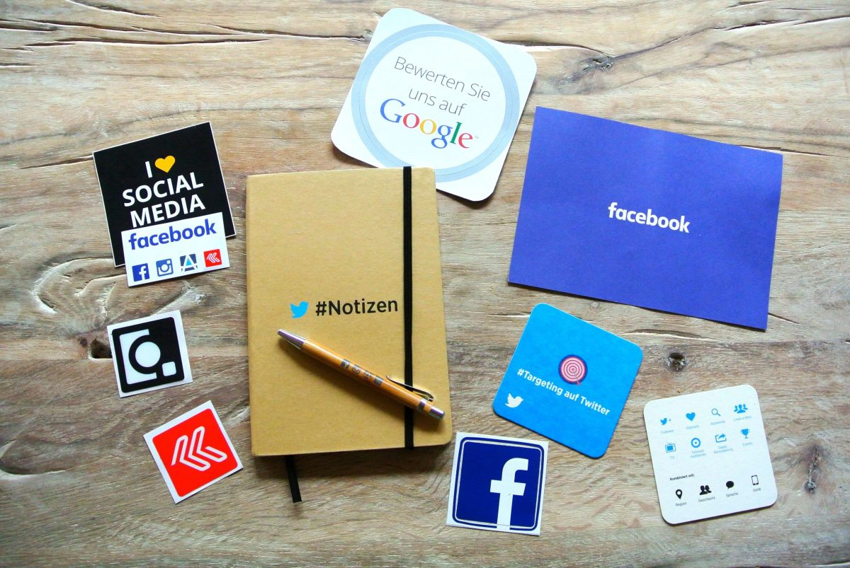 6 Social Media Engagement Ideas to Bring You More Followers